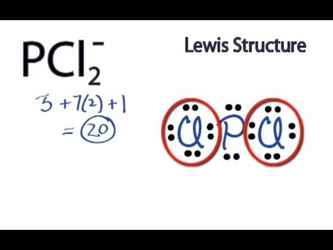 Search Result Lewis Dot Structure Of Xeo4 Tomclip