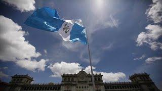 Bicentenario Guatemala