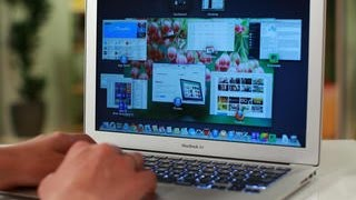 Five ways to speed up your Mac