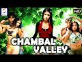 Chambal Valley Full Movie , Hindi Movies 2017 Full Movie HD