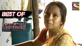 Best Of Crime Patrol - Hatred - Full Episode - SETINDIA