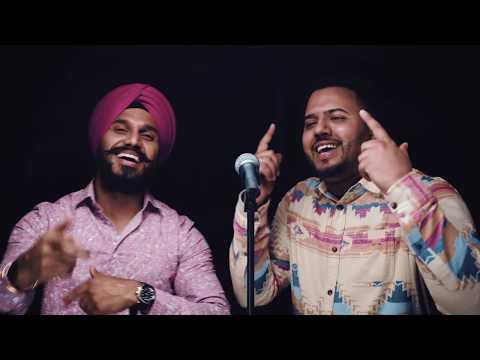 Daru Badnaam Full HD Video Song With Lyrics | Mp3 Download