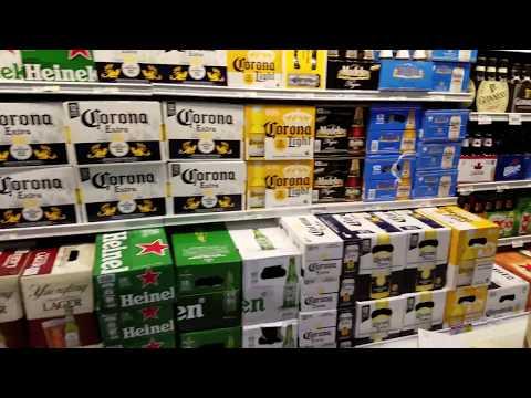 Download Youtube Mp3 - David The Beer Merchandiser