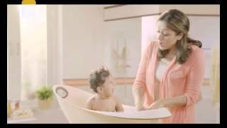 Santoor Baby Soap