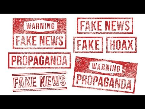 The Philippines' frontliners vs. fake news