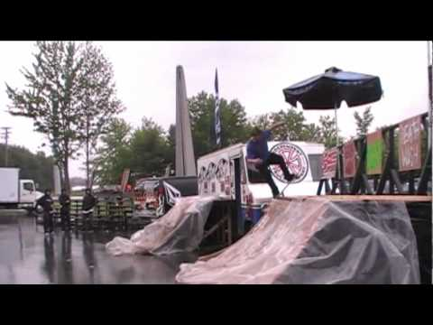 Download Youtube To Mp3 Atlas Open 2010 Best Trick In The Rain
