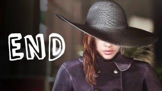 Resident Evil Revelations Ending - Final Boss - Gameplay Walkthrough Part 23
