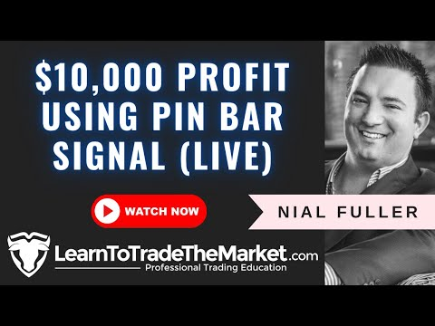 Forex trading mp3