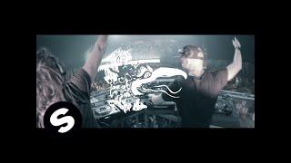 Mightyfools – Garuda (Official Music Video)