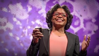 A forgotten Space Age technology could change how we grow food   Lisa Dyson