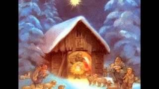 În noaptea sfântă de Crăciun - Gabi Ilut