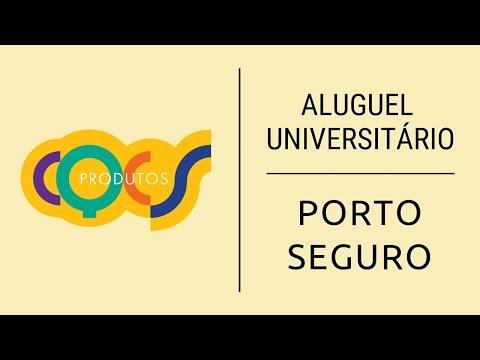 Imagem post: Produto da Porto Seguro traz serviços e benefícios, além de diversificar a carteira do Corretor