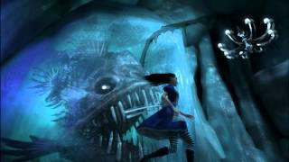 Alice: Madness Returns [9 серия -