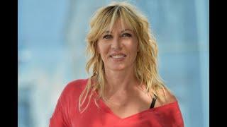 Mort d'Yves Rénier : l'émouvant hommage de Mathilde Seigner dans