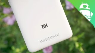 Xiaomi: Huge hit in India, but not everyone is happy!