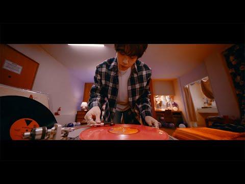 BTS-(방탄소년단)-PERMISSION-TO-DANC
