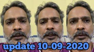 SP Charan About SP Balasubramanyam Health Update |TFPC - TFPC