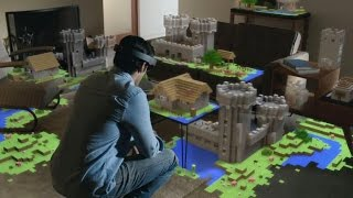 CNET Update - As Xbox One gets a little sweeter, HoloLens gets Xbox Live
