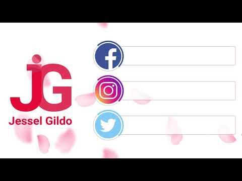 Jessel Gildo ( outro )
