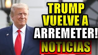 ULTIMO MINUTO EEUU 5 JULY! TRUMP CELEBRA EL DIA DE LA INDEPENDENCIA PROVOCANDO A PEKÍN! NOTICIAS USA