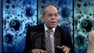 Expertos analizan medidas tomadas por el presidente Medina