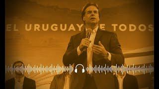 Por que uruguaios estão entre viajantes aceitos na Europa I AO PONTO