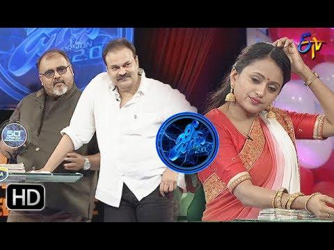 Genes | 15th  July 2017| Full Episode | Nagendra Babu | Tarun Master| ETV Telugu | cinevedika.com