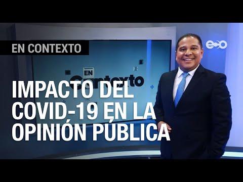 Panameños reconocen labor del Gorgas, según encuesta del CIEPS | En Contexto
