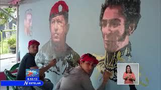 Cuba: Instructores de Arte en Holguín unidos en la profesión y el amor