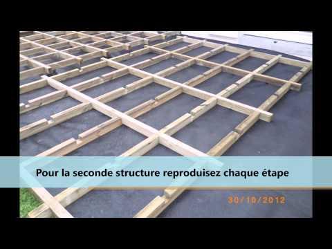 download youtube to mp3 les cales en plastique pour terrasse en bois. Black Bedroom Furniture Sets. Home Design Ideas