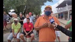 ¿POR QUÉ Y POR QUIÉN LLORA EL VENEZOLANO.SENTIMIENTO Y REALIDAD DE UN ARTESANO ORIENTAL:ELY PAREDES