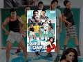 College Campus Hindi Full Movie Ashraf Khan, Ramnita Chaudhry Popular Bollywood Movie