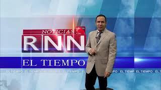 [Actualización] ??El Gran Santo Domingo y Monte Plata bajo alerta amarilla; ?Lluvias continuarán