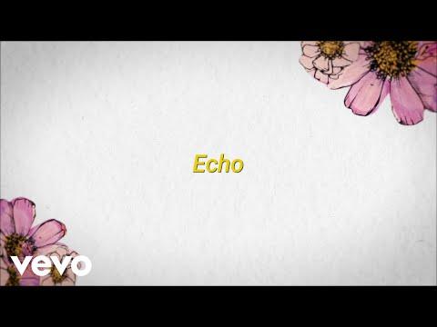 Maroon-5---Echo-ft.-blackbear-
