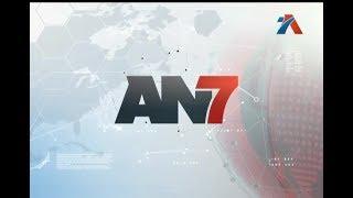 AN7 Estelar: Programa del 20 enero de 2020