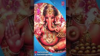 अनूप जलोटा के भजनों का आनंद लें सिर्फ T-Series Bhakti Sagar Channel पर Like, Share & Subscribe ! - TSERIESBHAKTI