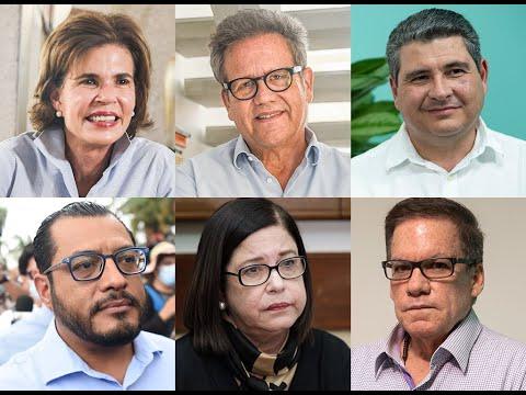 El tema de crisis política de Nicaragua en agenda de discusión del SICA