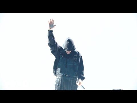Justin-Bieber---Ghost-(Live-Fr