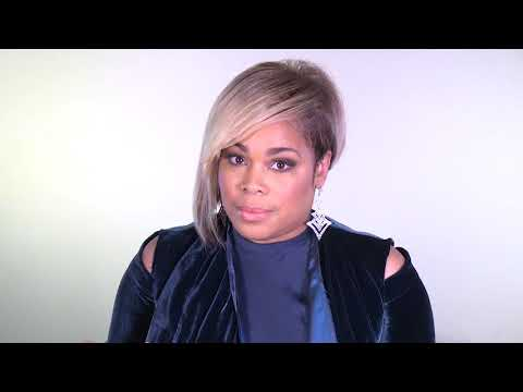 connectYoutube - The Hot Seat: Tionne T-Boz Watkins