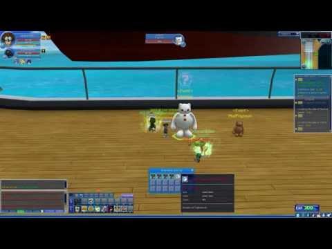 Download youtube mp3 digimon master online dmo abriendo download youtube to mp3 escaneando la primera adventure tamer gift box dmo negle Images