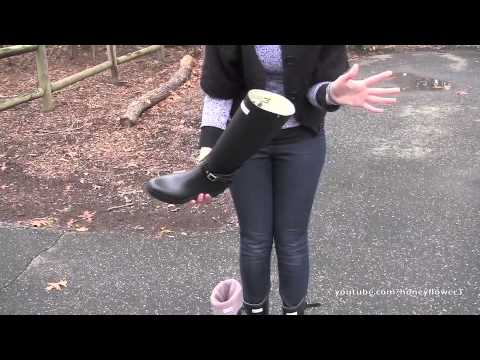 78ee98f993 Download youtube to mp3  School Week 2 - Dressing for a Rainy Day