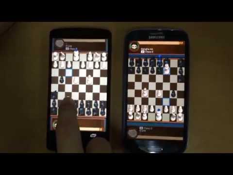 Dr Chess 141 Android Aptoide Için Apk Indir