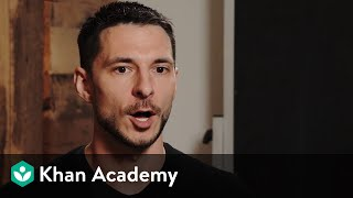 LearnStorm Growth Mindset: Dave Paunesku introduces growth mindset