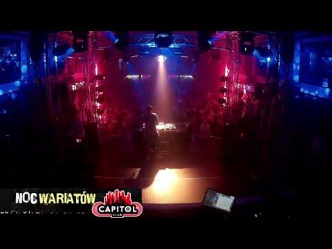 connectYoutube - 10.11.2015 - Taito Video Set - Capitol Sypniewo