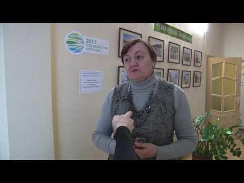 Первомайцам предлагают познакомится с природными памятниками Томской области