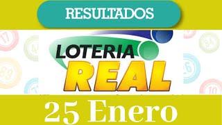 Todas las Loterias Dominicanas