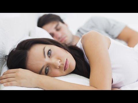 Sex Somnia Or Sleep sex A Psychological Illness? - Top Documentary 2017