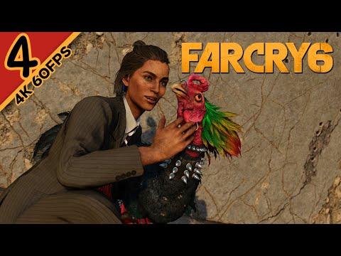 ผัดขี้เมาไก่ใส่นัว---Far-Cry-6