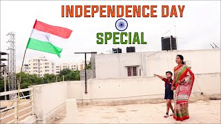 INDEPENDENCE DAY | TELUGU SHORT FILM | LATHA BATHINI | KUMAR VASHAPAKA | MANGALYAM CREATIONS | - YOUTUBE