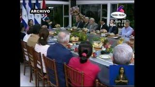 Eduardo Solórzano: 'es drástico el aumento de contagios de Covid-19'